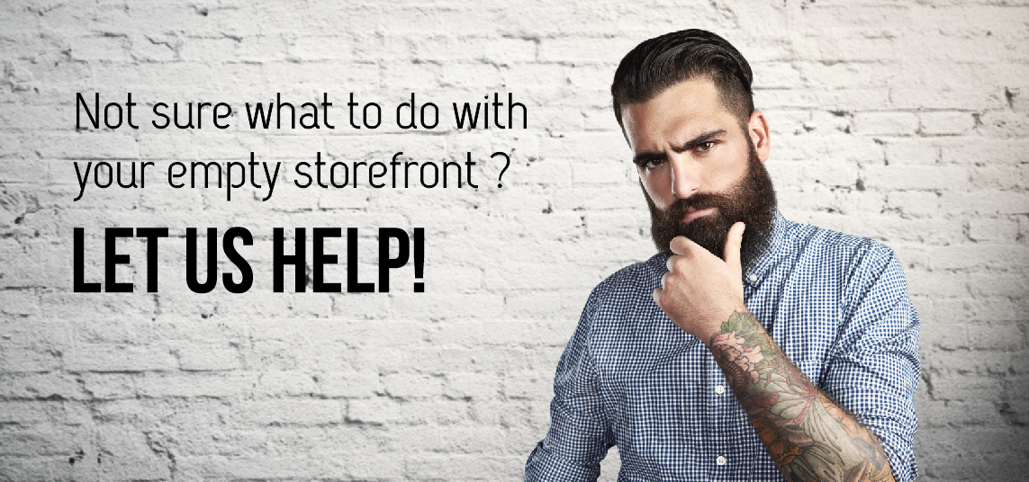 storefront-ad-pic.png